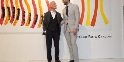 Franco Rota Candiani