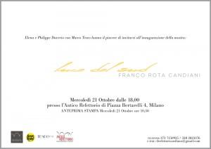 Luce-del-sud-FRC-invitation